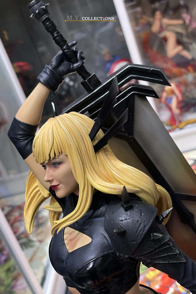 Premium Collectibles : Magik - Page 2 136144270_49793921121yhkhy