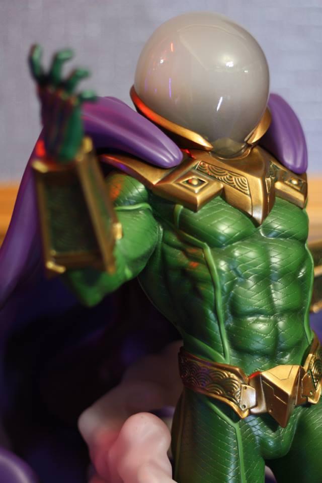 Premium Collectibles : Mysterio - Page 5 136cuuu