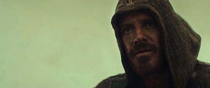 Assassin's Creed Ekran Görüntüsü 2