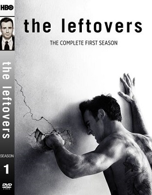 The Leftovers - Stagione 1 (2014) (Completa) BDMux 720P ITA ENG AC3 x264 mkv 1388cc49062be5ab5aafc3selb