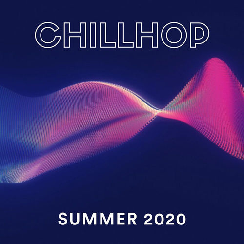 Chillhop Summer 2020 (2020)