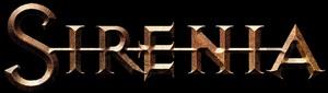 Full Discography : Sirenia