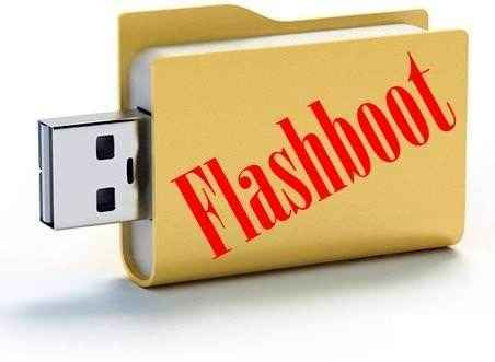 FlashBoot 3.1k + Portable Full indir
