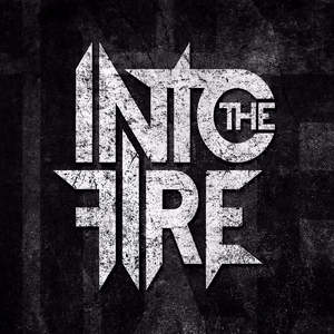 Into The Fire - Into The Fire (EP) (2016)