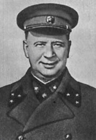 Konstantin M. Simonow 13_8r6jas