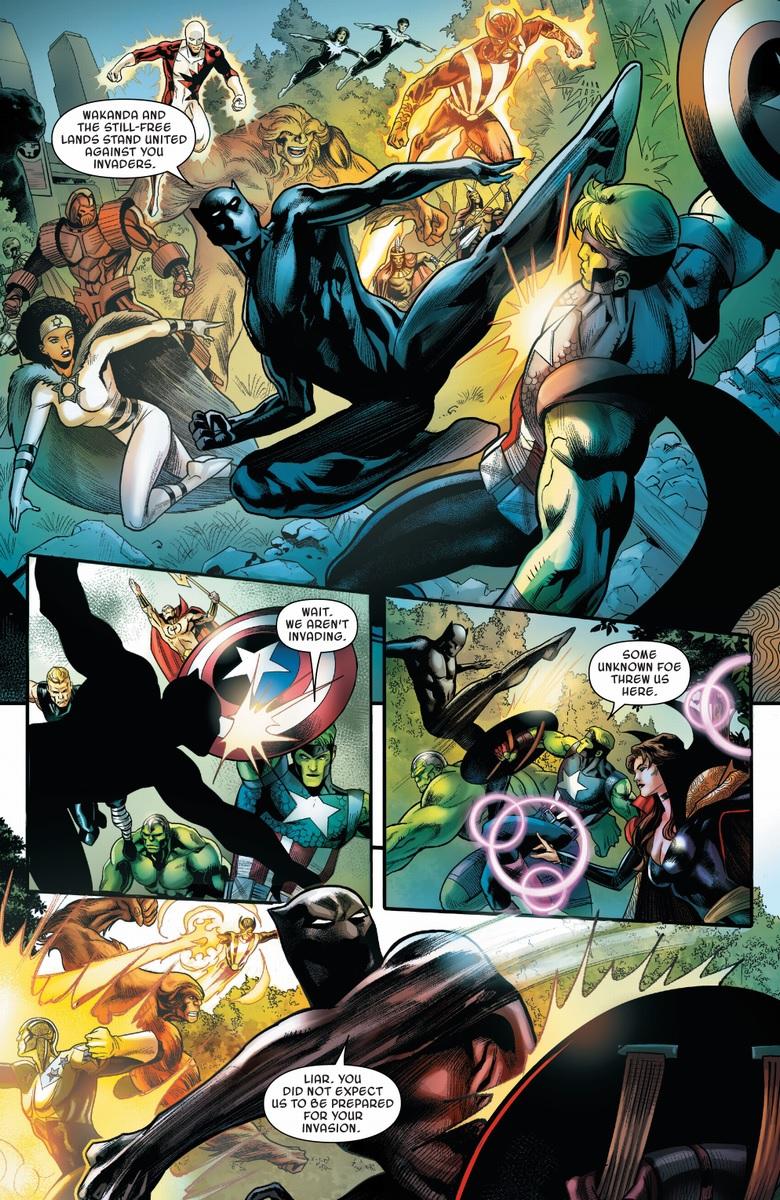 Details about  /Tarot #2 2020 Unread Paul Renaud Main Cover Marvel Comics Avengers Defenders