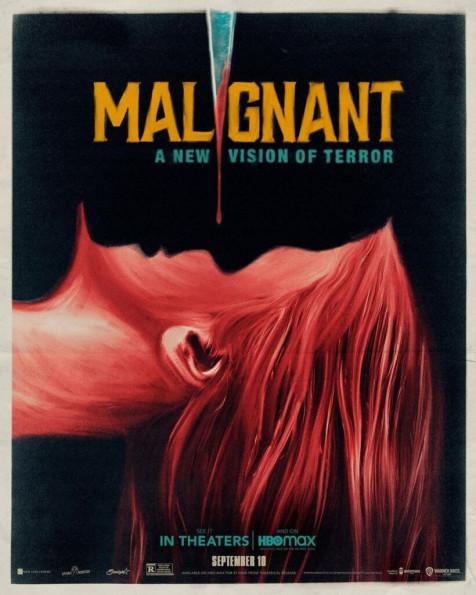 Malignant.2021.German.Webrip.x264-miSD