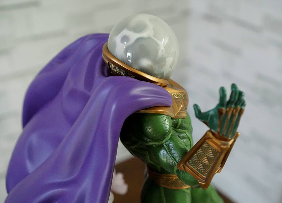 Premium Collectibles : Mysterio - Page 5 13j5khb
