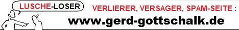 http://max-hd-10df.bplaced.net/alle_Seiten_von_Gerd_Gottschalk_Handelsvertretung_Rudolf_Breitscheid-Strasse_19_01796_Pirna_Telefon_03501792555_auf_vielen_Seiten_gesperrt_wegen_Spam_1.html