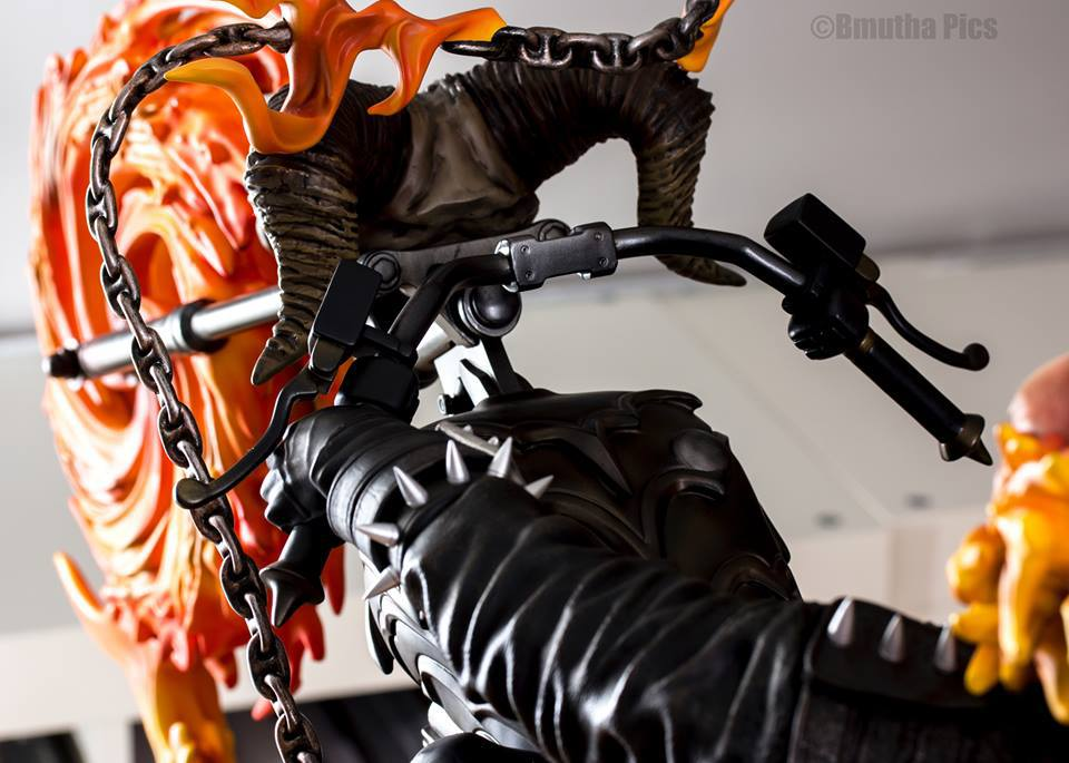 Premium Collectibles : Ghost Rider - Page 5 13wqsya