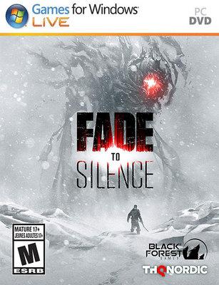 [PC] Fade to Silence (2019) Multi - SUB ITA