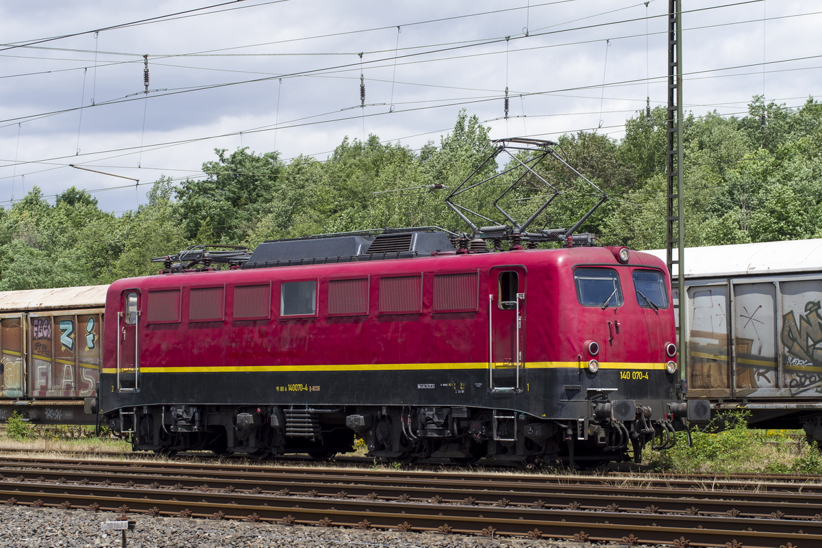 https://abload.de/img/140070-4railcargocarrwgk7f.jpg