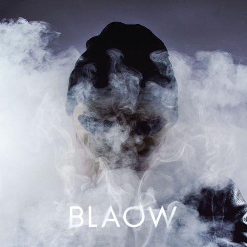 Lance Butters - BLAOW (2015)
