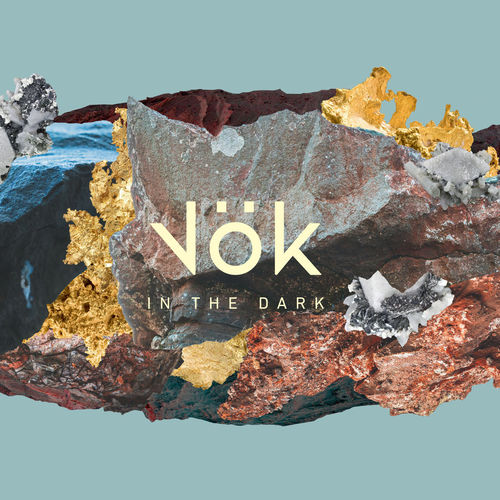 Vök - In The Dark (2019)