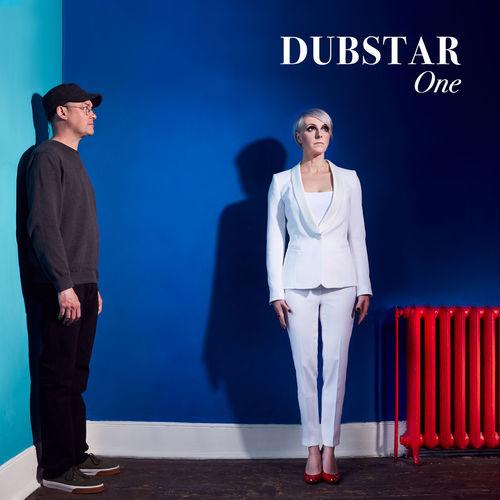 Dubstar - One (2018)