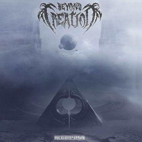 Beyond Creation - Algorythm (2018)