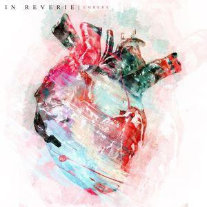 In Reverie – Embers [EP] (2016)