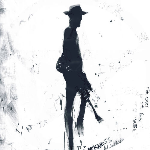 Gary Clark Jr. - This Land (2019)