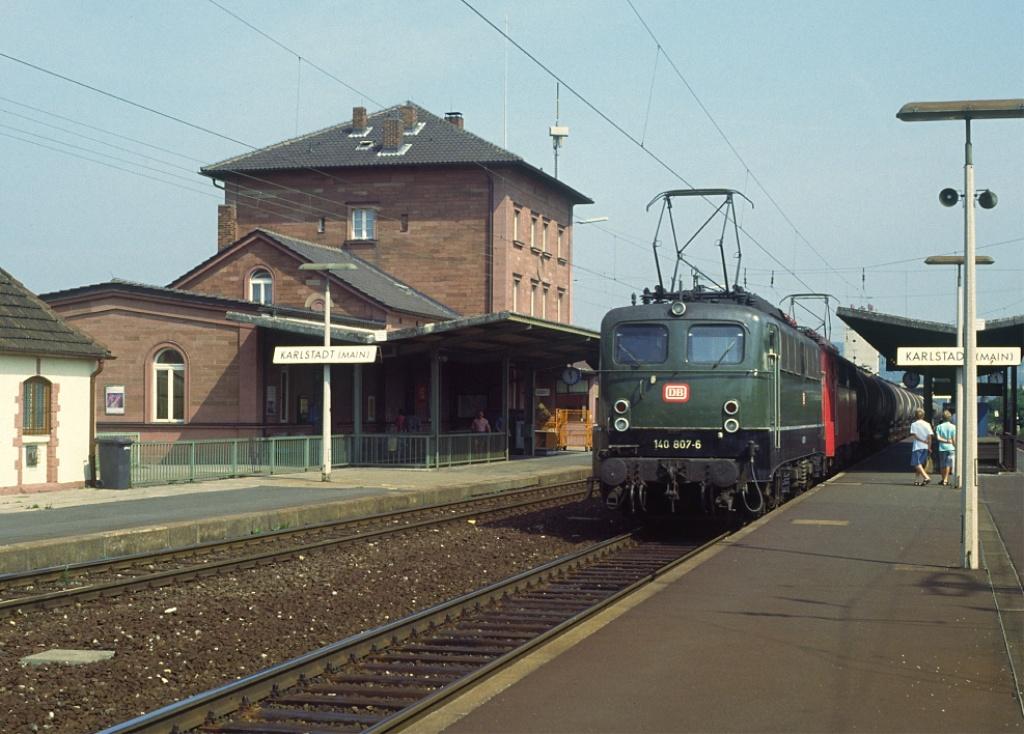 https://abload.de/img/140807...karlstadt199jgqpi.jpg