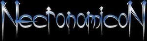 Full Discography : Necronomicon (Can)
