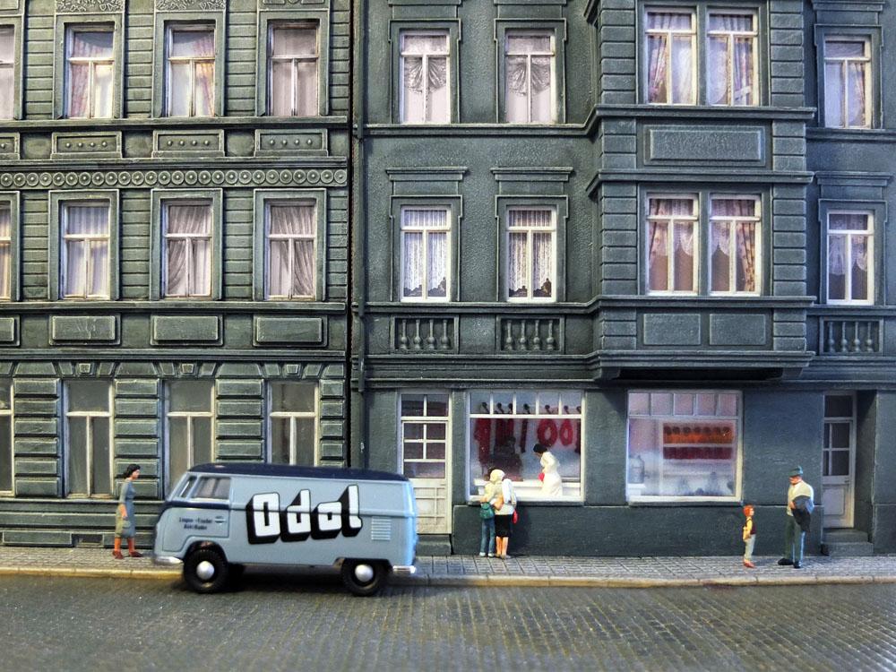 die 50er jahre in westdeutschland stummis modellbahnforum. Black Bedroom Furniture Sets. Home Design Ideas