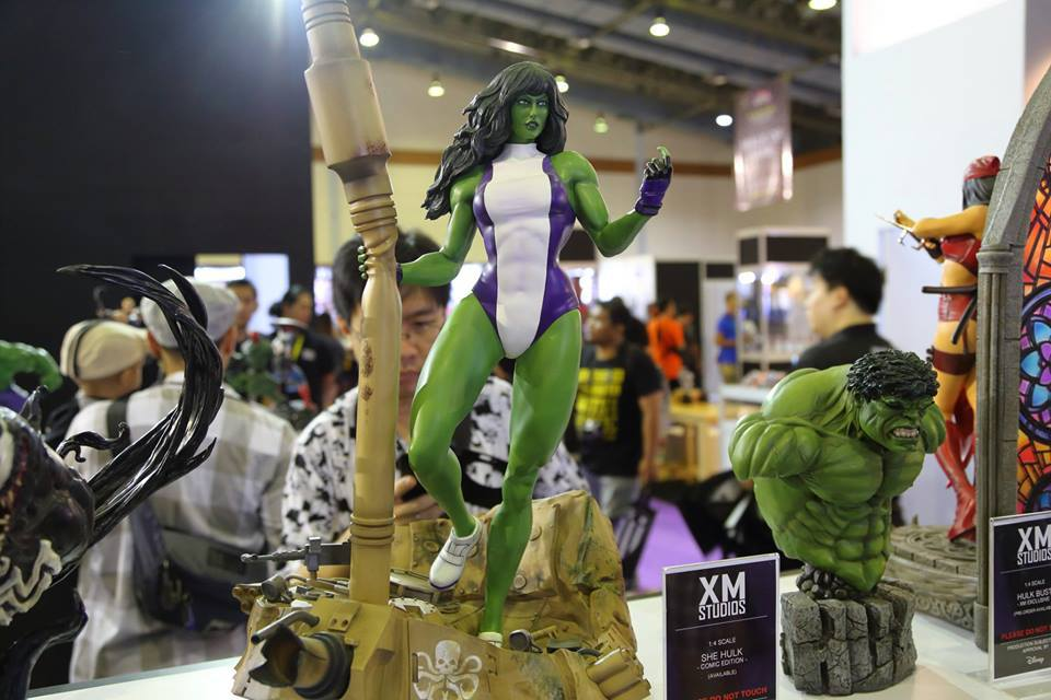 Premium Collectibles : She Hulk - Page 4 14192515_114129458924v3s0h