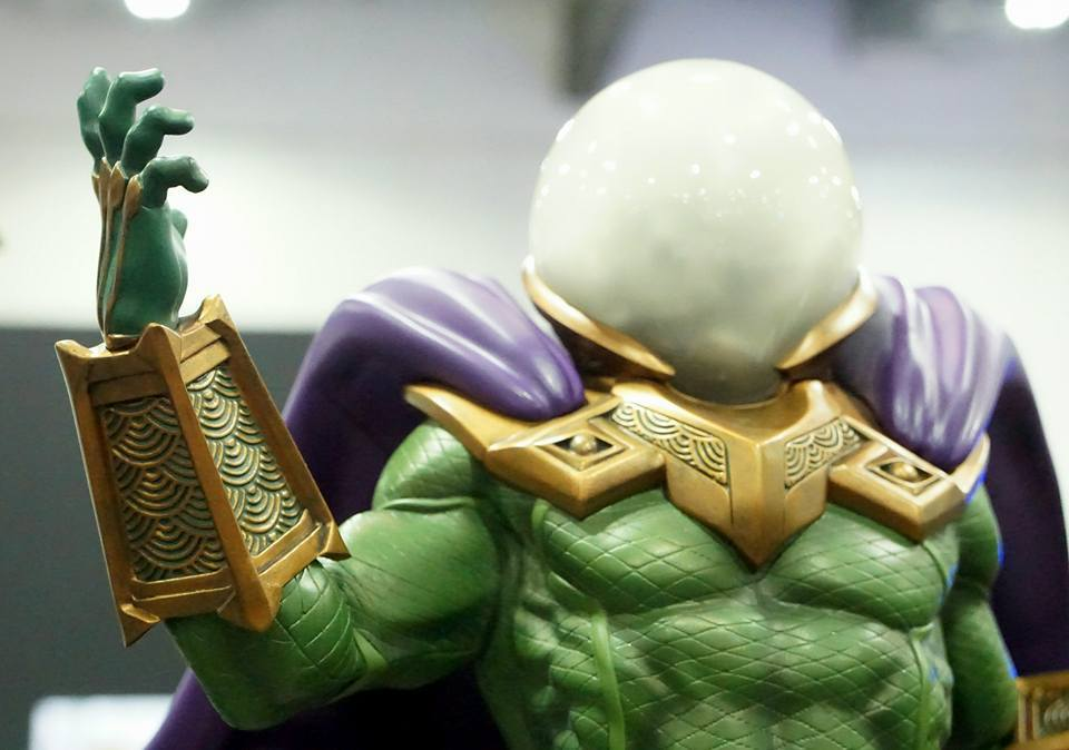Premium Collectibles : Mysterio - Page 4 14232547_727605290738nykfk