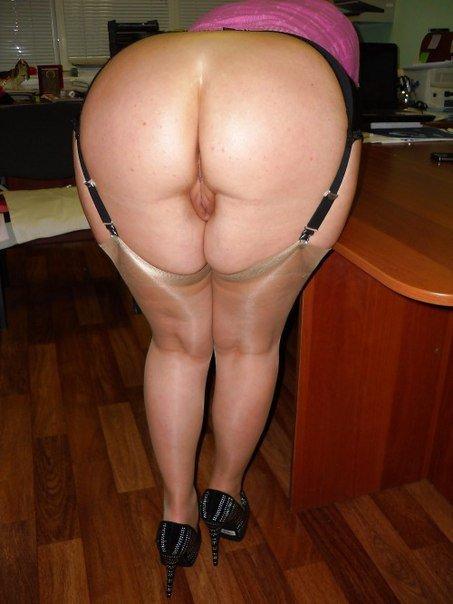 Толстые жопы в бане фотогалерея — 7