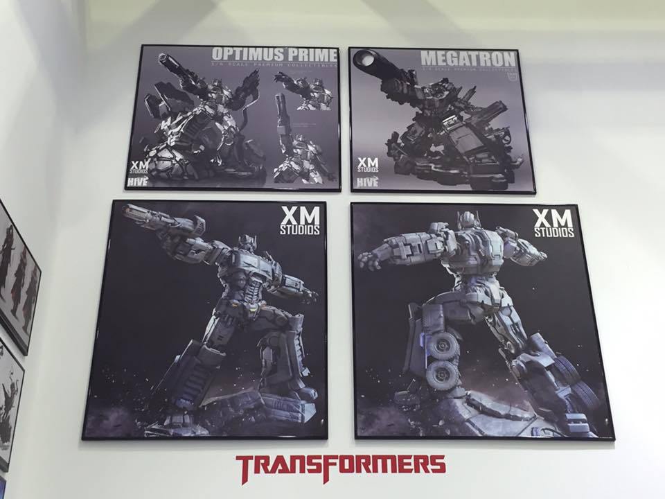 Premium Collectibles : Transformers - Optimus Prime (G1) 14264010_101543500868f2ui2