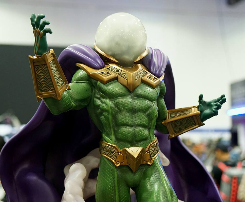 Premium Collectibles : Mysterio - Page 4 14265074_7276052607387ikvb