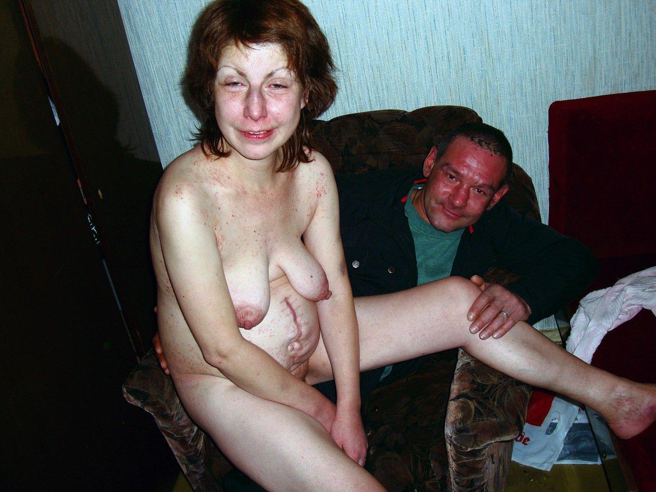бомжиху где можно дпя секса в ижевске найти