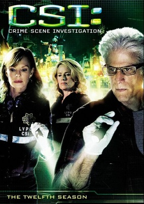CSI: Crime Scene Investigation - Stagione 12 (2012) (Completa) WEBRip ITA MP3 Avi 14274203smdx0