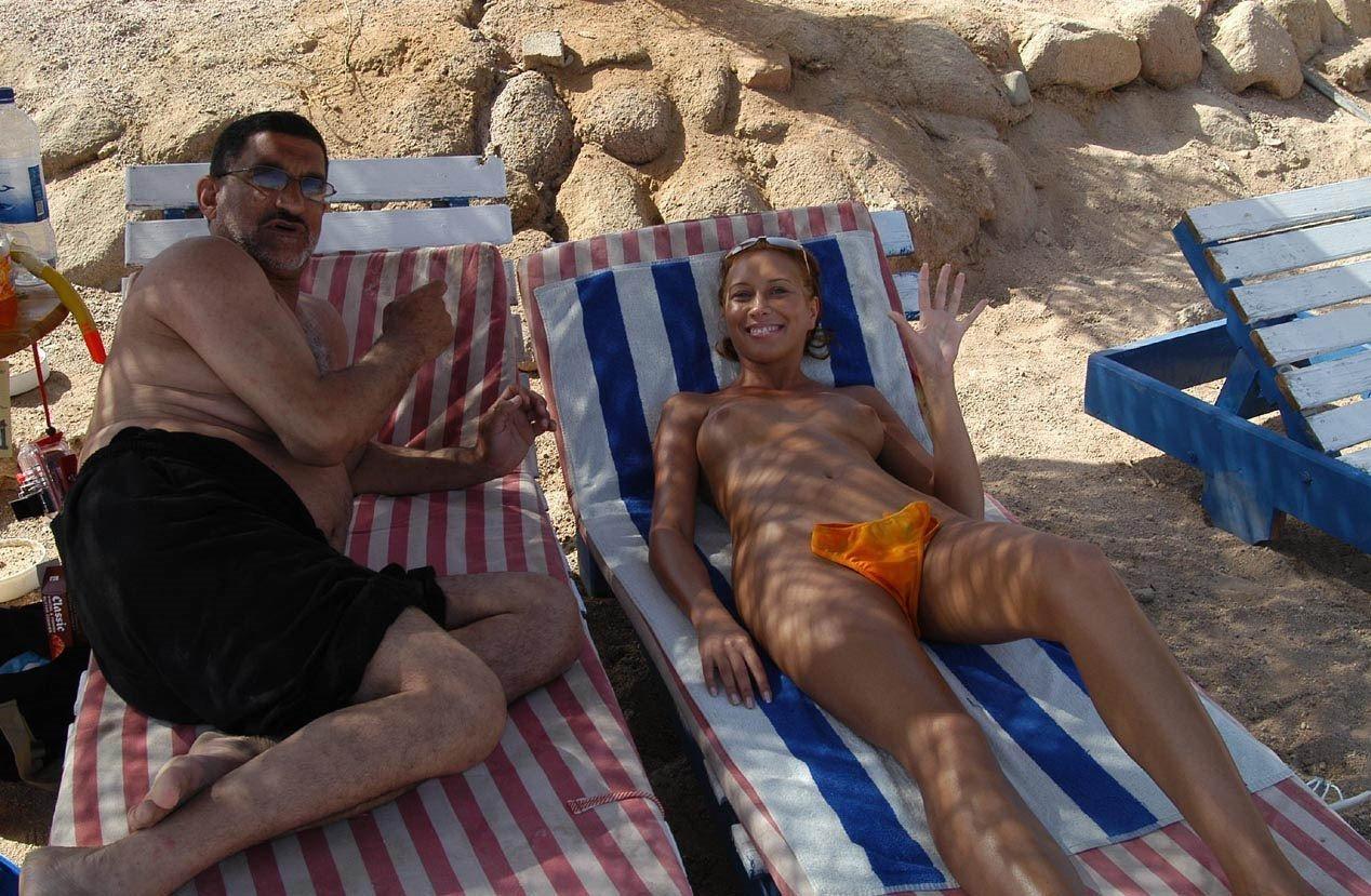 Курорты секс туризма