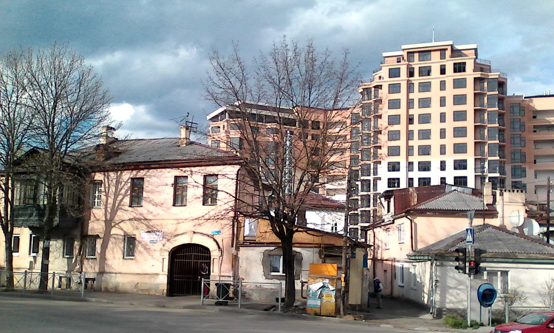 доска объявлений знакомства ставропольский край