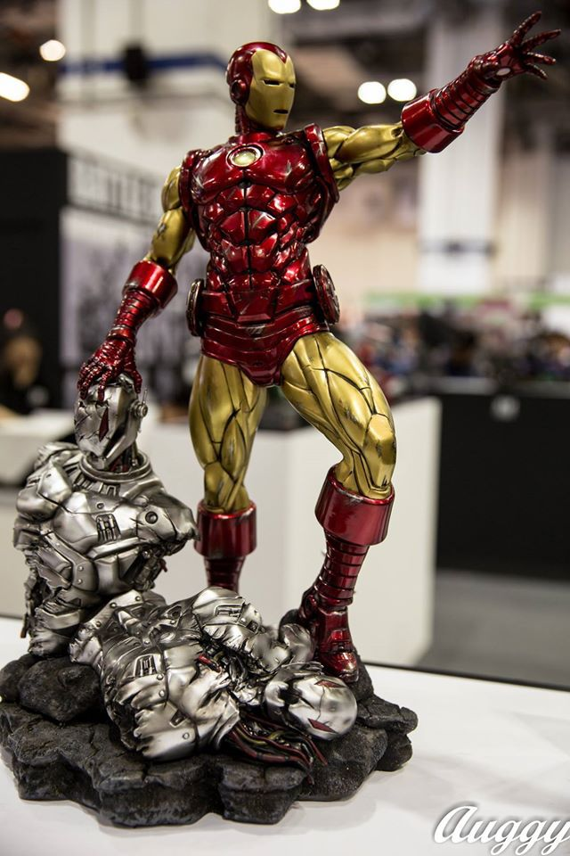 Premium Collectibles : Iron Man classic - Page 3 14311345_124326537237dks75