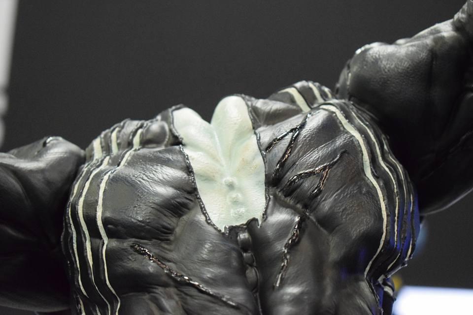Premium Collectibles : Venom - Comics Version - Page 3 14322444_1756712057949iziz
