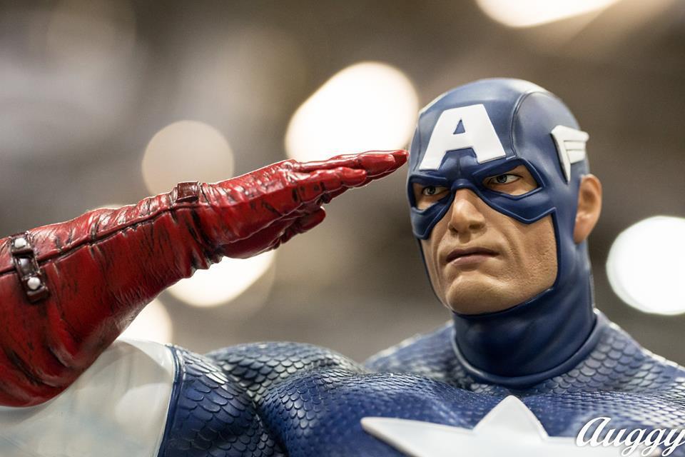 Premium Collectibles : Captain America - Sentinel of liberty - Page 4 14322604_124327016570plssa