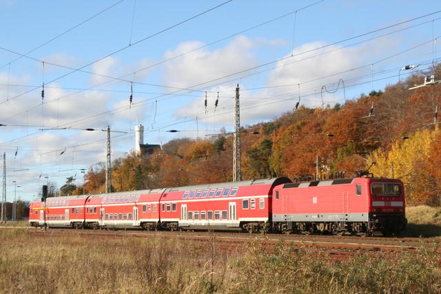 143 271-5 Lietzow (Rügen)
