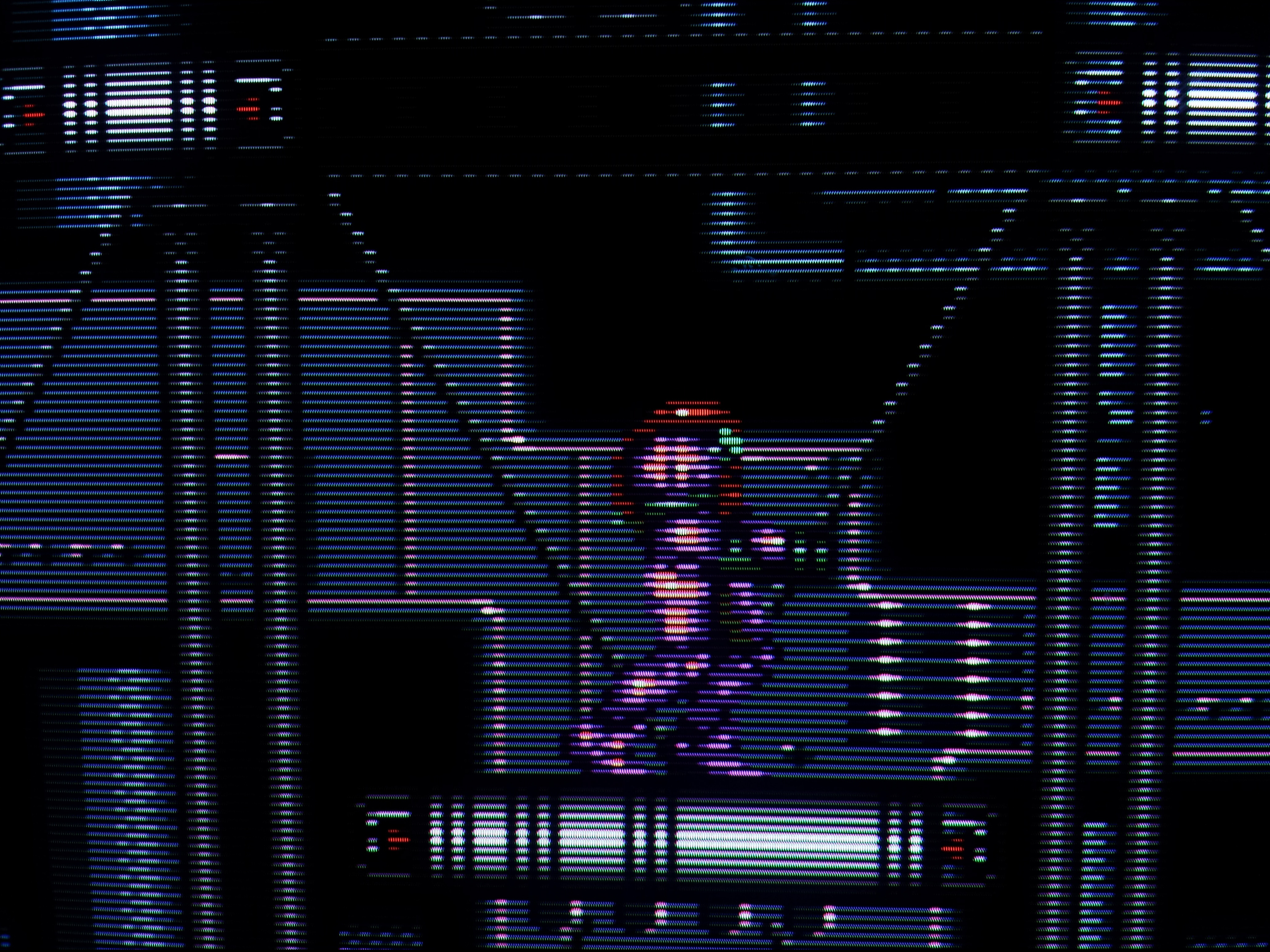 Best NES, SNES and GBA Emulators | NeoGAF