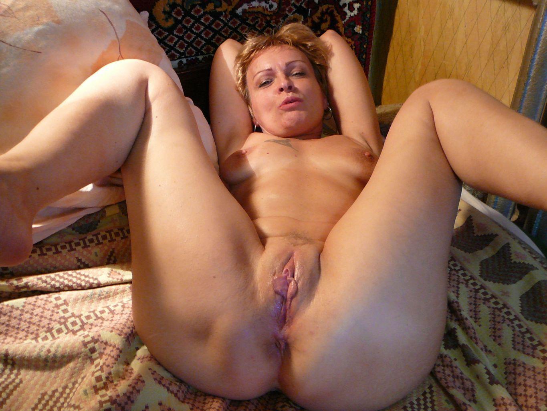 Порно Фото Бвб