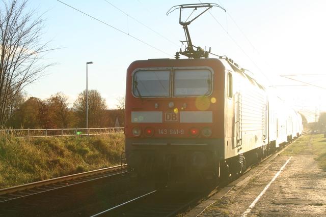 143 641-9 Teschenhagen