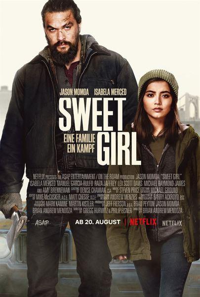 Sweet.Girl.2021.German.EAC3D.DL.HDR.1080p.WEB.HEVC-PS