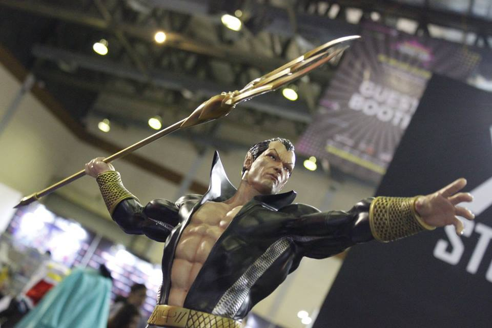 Premium Collectibles : Namor the First, Prince of Atlantis - Page 3 14448900_101542572352zppd0