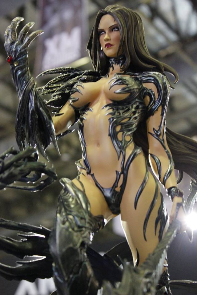 Premium Collectibles : Witchblade - Page 3 14463308_101542572455e8xvc