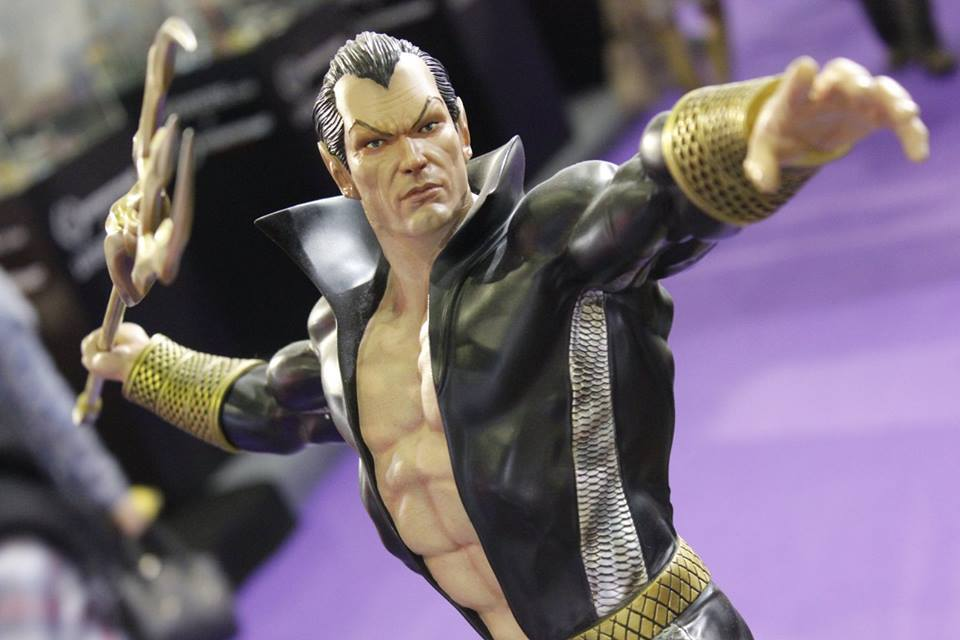 Premium Collectibles : Namor the First, Prince of Atlantis - Page 3 14469460_101542598242hhqpl