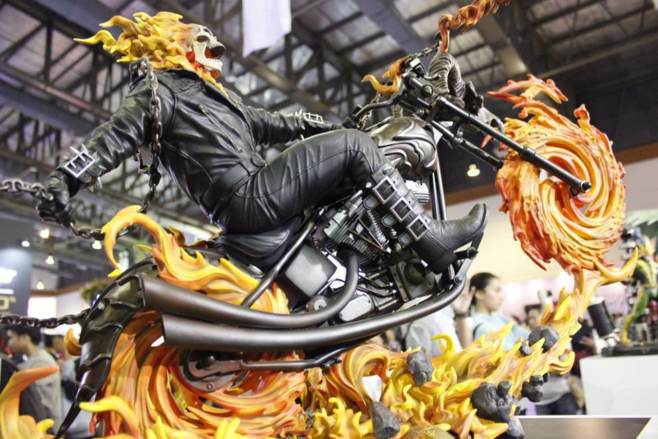 Premium Collectibles : Ghost Rider - Page 4 14492387_1015425982750eszn