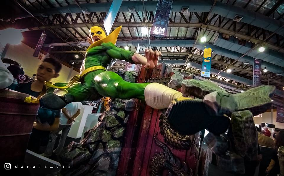 Premium Collectibles : Iron Fist - Page 3 14494736_113801387295cwugx