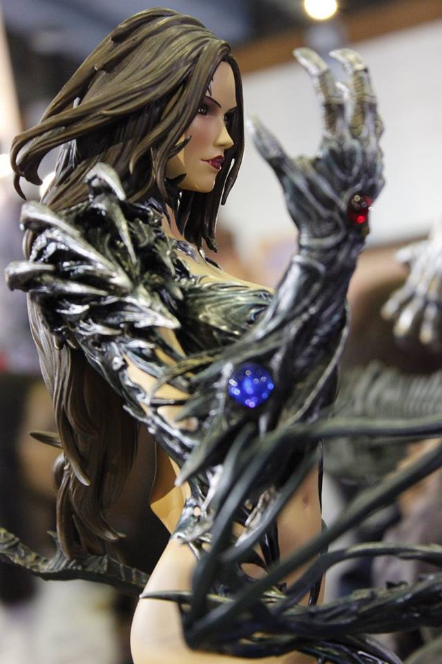 Premium Collectibles : Witchblade - Page 3 14494850_1015425983494hyqc