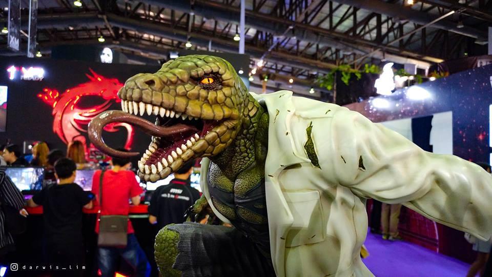 XM Studios : Coverage ICC 2016 - Indonesia Comic Con (October 01-02) - Page 2 14502955_113802038295dgu0g