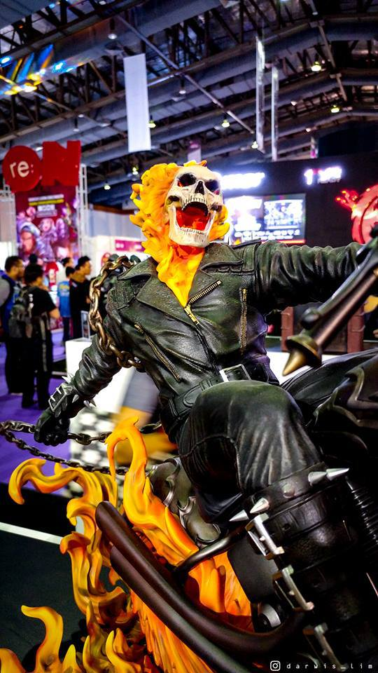 Premium Collectibles : Ghost Rider - Page 4 14516369_113807093961wga44